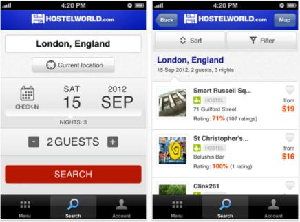 screen-shot-2012-09-28-at-1-53-38-pm