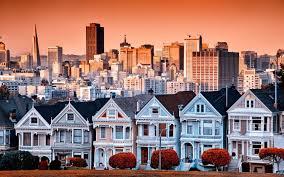 San Francisco, California, EE.UU.