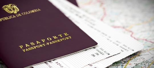 pasaporte-colombia-europa-sin-visa