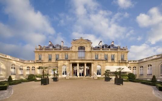 Musée-Jacquemart-André-Paris-Museum-1024x642