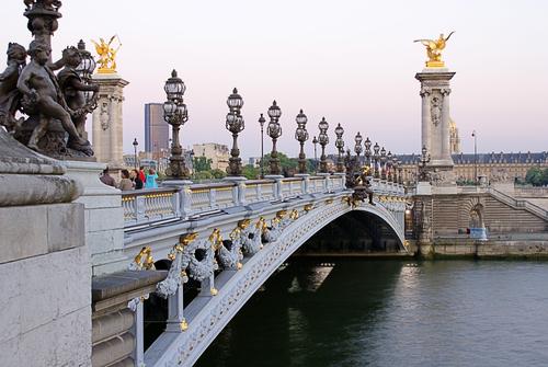puente alejandro iii.jpg
